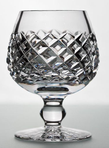 Picture of Scilly Brandy Snifter