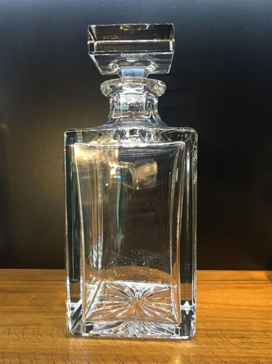 Picture of Plain Spirits Decanter