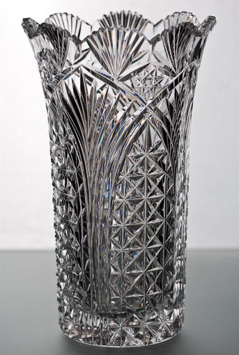 Picture of Masters Vase