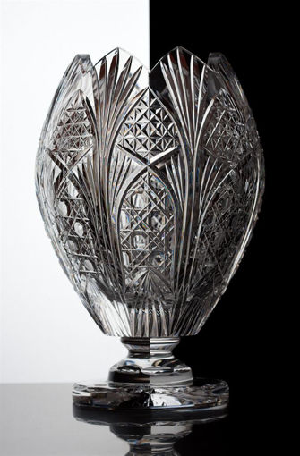 Picture of Harbour Heritage Vase