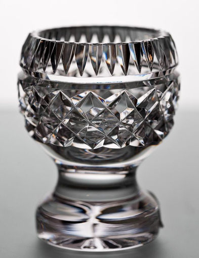 Picture of Votive Candle Holder