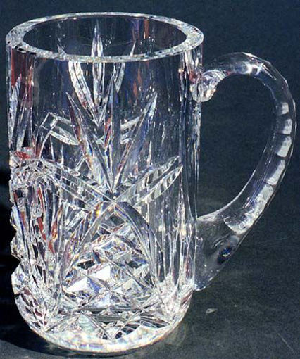 Picture of Straight Pint Tankard