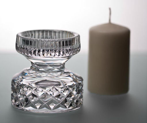 Picture of Pillar Candle Holder