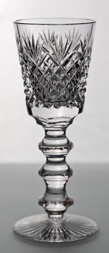 Picture of Medieval Goblet