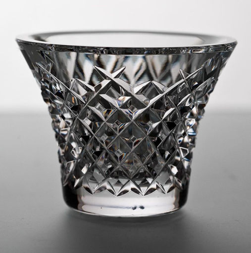Picture of Flared Candle Holder