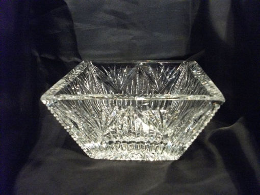 Picture of Square Bowl