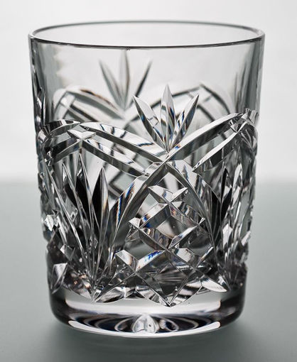Picture of Double Old Fashioned Tumbler