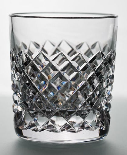 Picture of Scilly Old Fashioned Tumbler