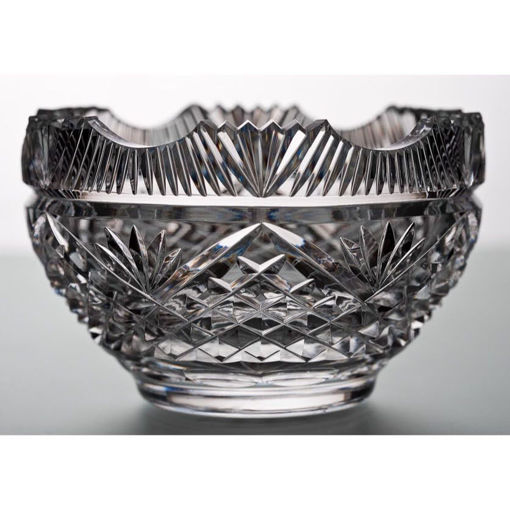 Picture of Trumpet Bowl