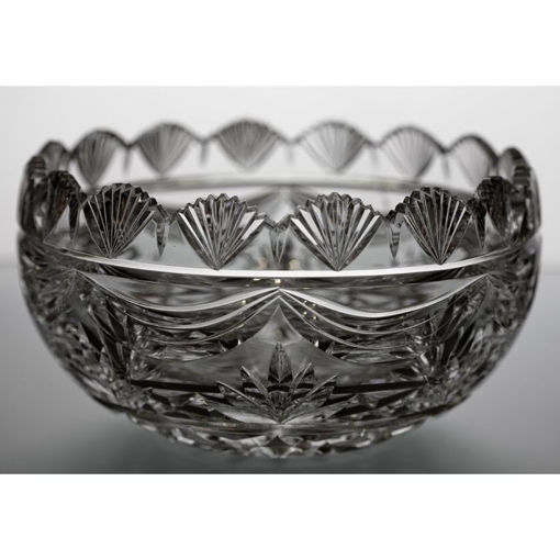 Picture of Seacoast Bowl