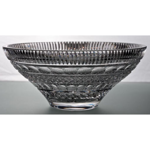 Picture of Celtic Flared Bowl