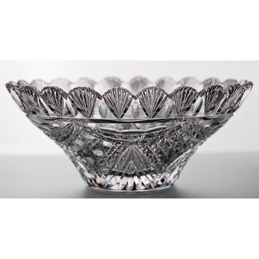 Picture of Special Flared Bowl