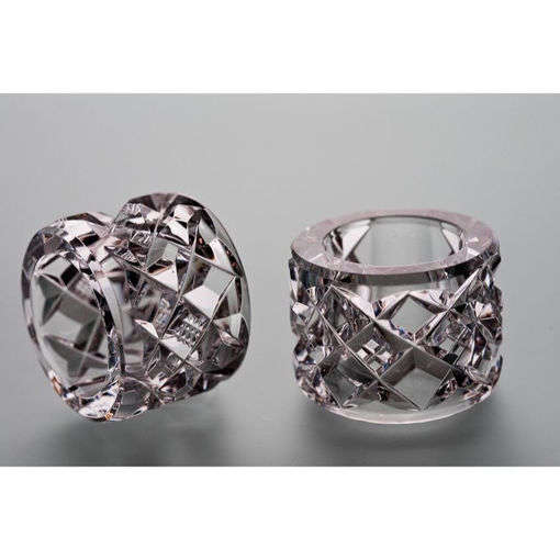 Picture of Napkin Rings (Pair)