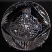 Picture of Celtic Paperweight