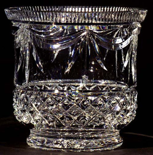 Picture of Small Kinsale Ice Bucket