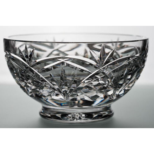 """Picture of 8""""  Party Bowl"""